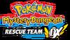 Logo EN - Pokemon Mystery Dungeon Rescue Team DX.png