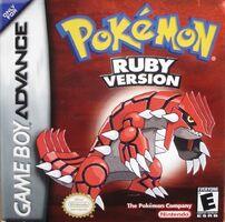 Pokemon Ruby (NA).jpg