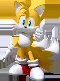 List Of Sonic The Hedgehog Characters Nintendo Fandom