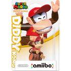 Amiibo - SM - Diddy Kong - Box.jpg