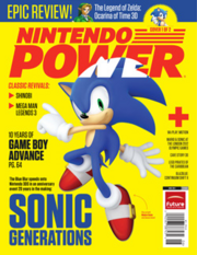 NP268cover1