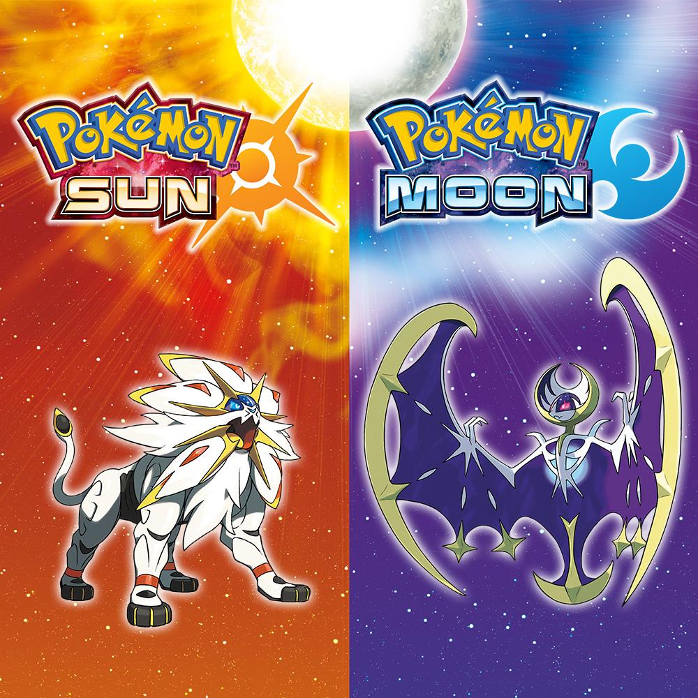 Release Icon - Pokémon Sun & Moon.png