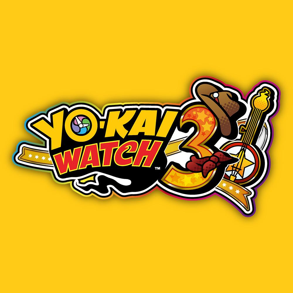 Release Icon - Yo-Kai Watch 3.jpg