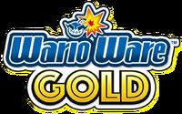 Warioware Gold logo.png