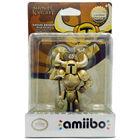 Amiibo - SK - Shovel Knight (Gold Edition) - Box.jpg