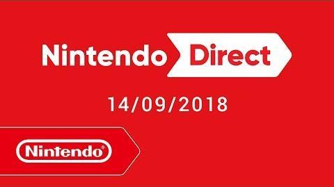 CuBaN VeRcEttI/Animal Crossing y Luigi's Mansion estrenarán nuevos juegos para Nintendo Switch en 2019