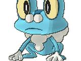 Water (Pokémon type)