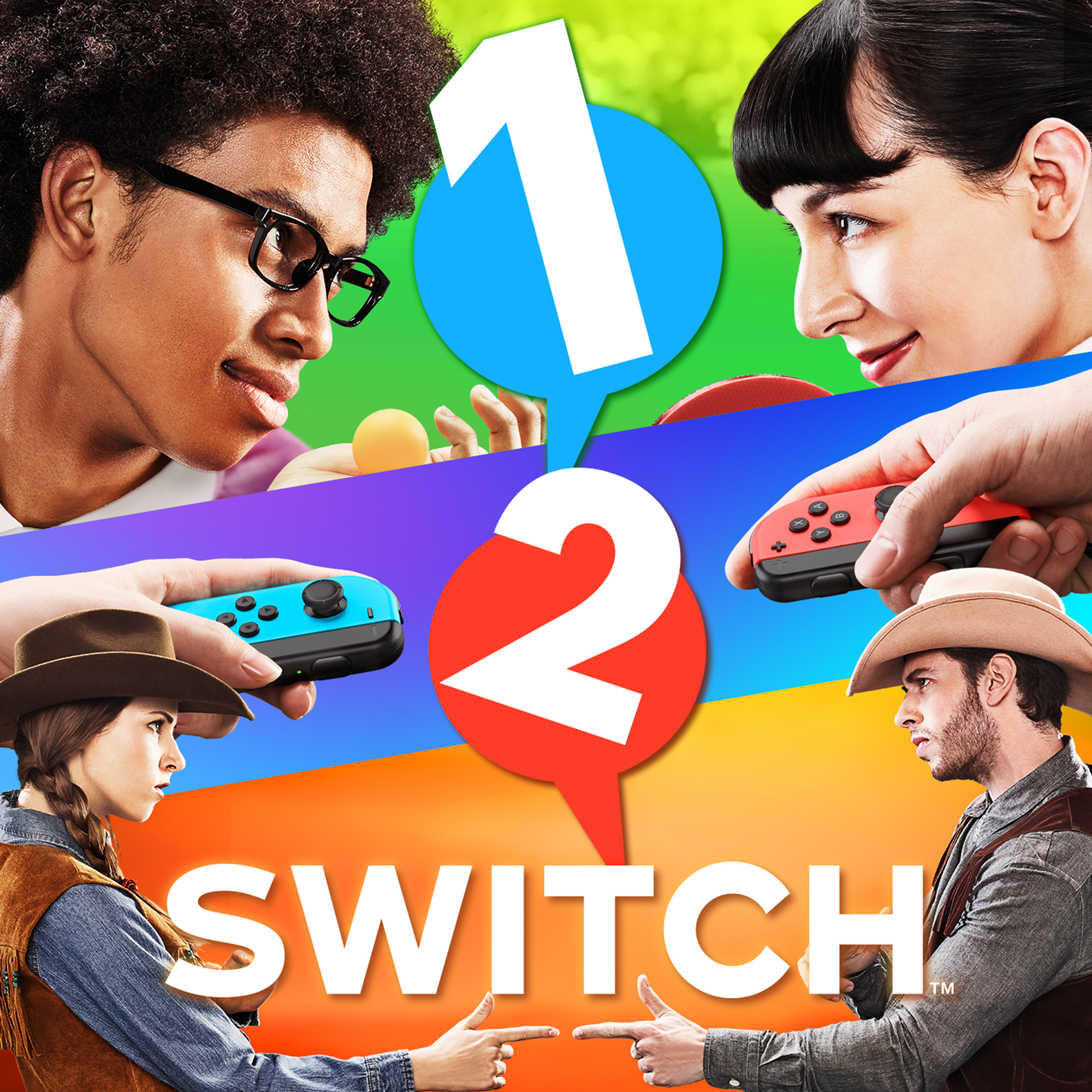Release Icon - 1-2-Switch.png