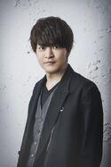 KaitoIshikawa