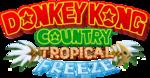 Logo EN Final - Donkey Kong Country Tropical Freeze.png