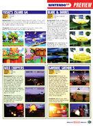 Nintendo Official Magazine 54 (Max-Rez) - 093