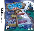 O.M.G. 26 Our Mini Games