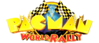Pac-Man World Rally.png
