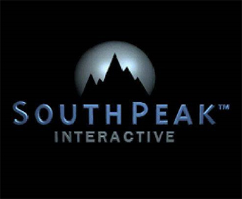 SouthPeak Games