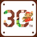 Supermariobros30th-icon