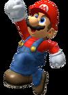 Mario SSBM Art.png