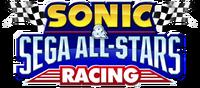 Sonic & Sega Racing.png