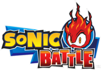 Sonic Battle.png