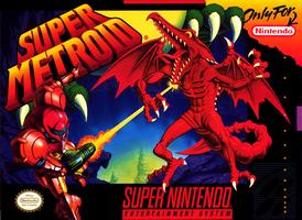 Super Metroid (NA).png