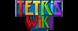 Tetris Wiki.png