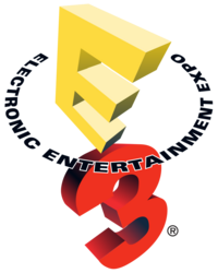 E3 Logo.png