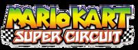 Mario Kart Super Circuit logo.png