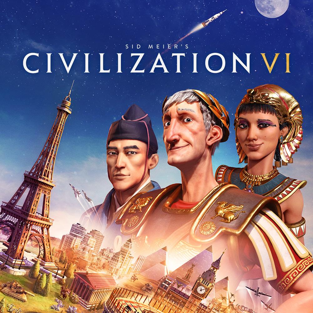 Release Icon - Sid Meier's Civilization VI.jpg