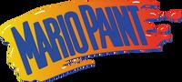 MarioPaint logo.png