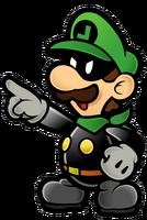 Mr. L Artwork - Super Paper Mario.png