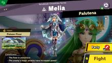 Super Smash Bros. Ultimate - Screenshot 27.png