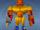 Leon (Custom Robo)