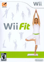 Wii Fit (Revised NA).jpg