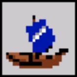 Seige Ship
