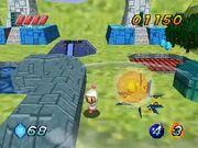 39628-Bomberman Hero (USA)-8.jpg