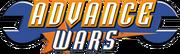 Advance Wars logo.png