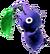 Purplepikmin.png