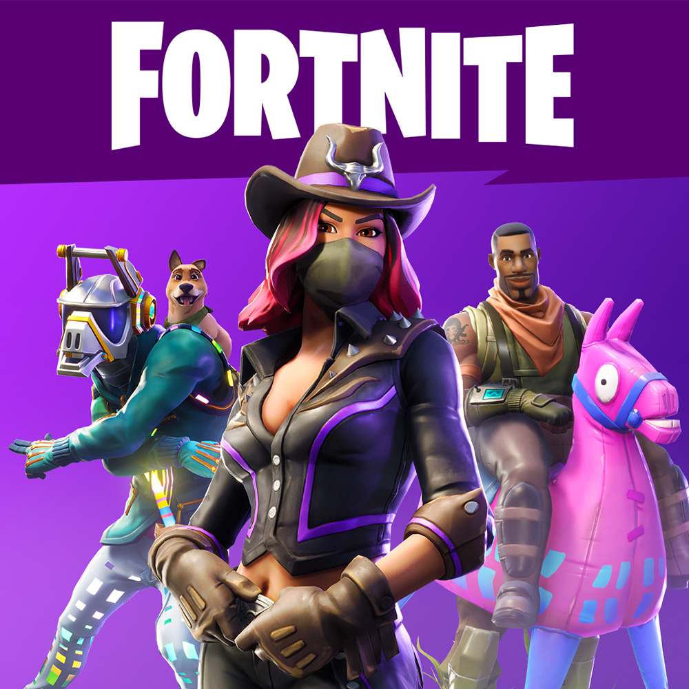 Release Icon - Fortnite.jpg