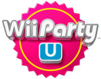 Wii Party U.png