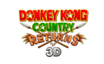 DKCR3D.png