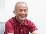 Hiroji Kiyotake
