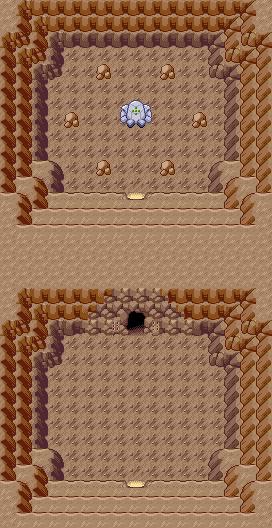 Island Cave (Interior).png