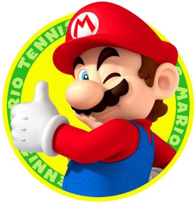 MTO Mario Icon.png