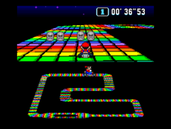 SuperMarioKart-Rainbow-Road-SNES-Nintendo.png