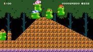 Super Mario Maker 2 - Screenshot 31