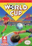 Nintendo World Cup NES (NA)