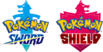 Pokémon Sword Shield logo.png