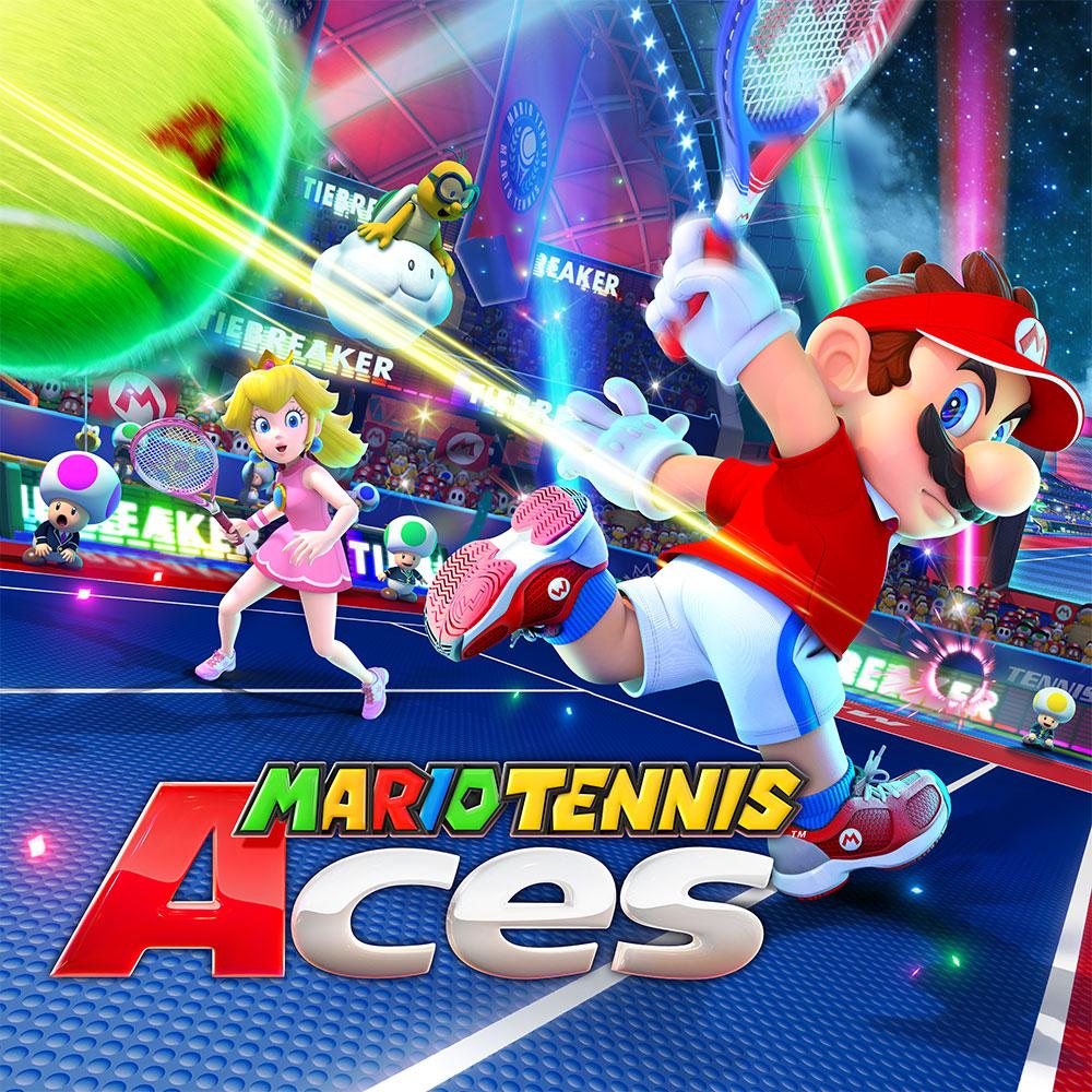 Release Icon - Mario Tennis Aces.jpg