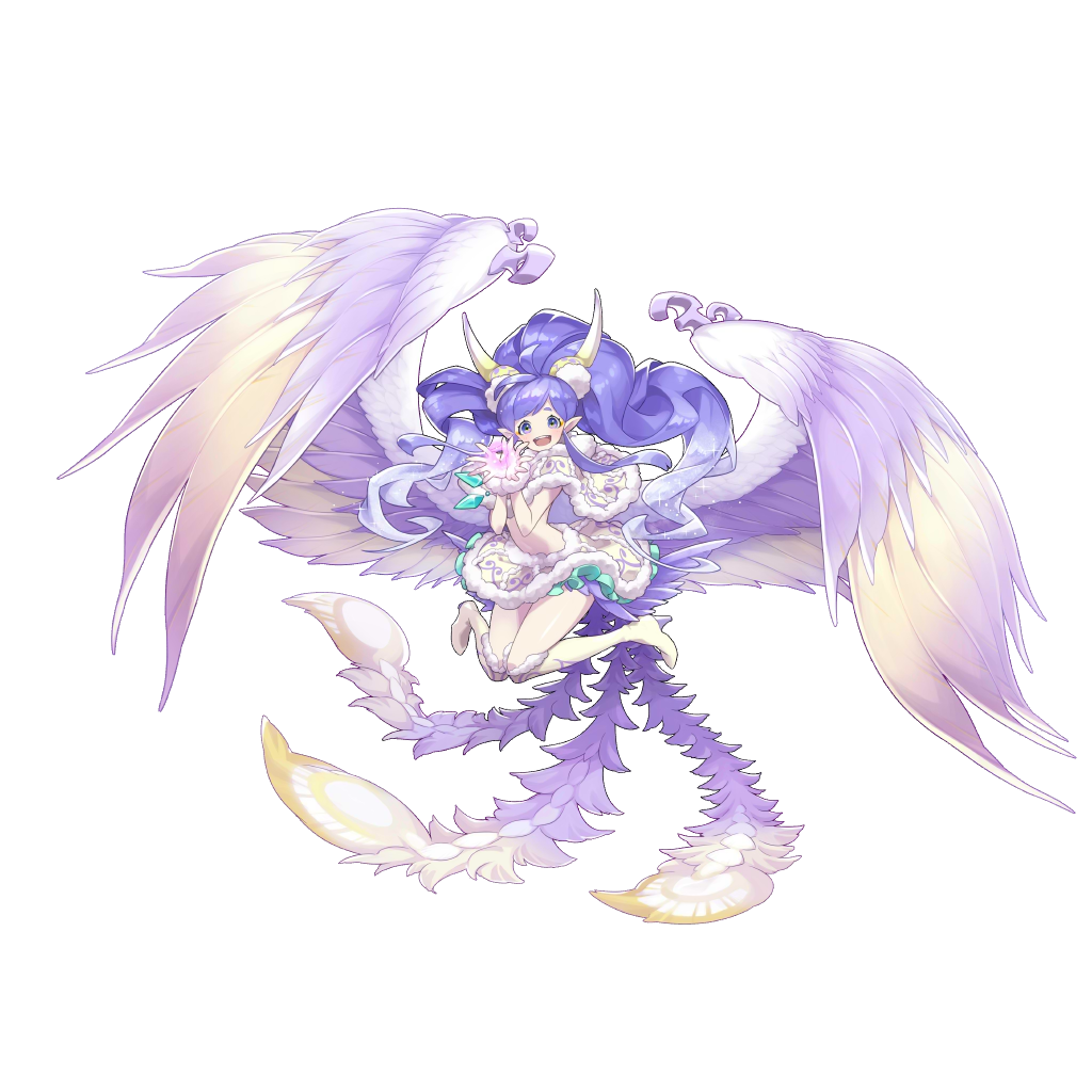 Corsaint Phoenix