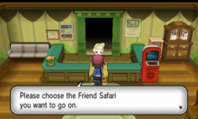 Friend Safari XY.png
