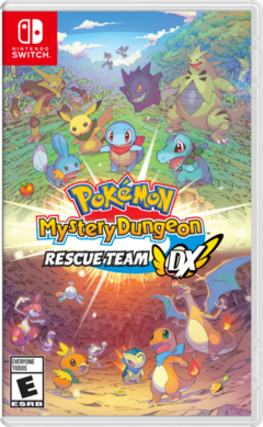 Pokemon Mystery Dungeon Rescue Team DX (NA).png